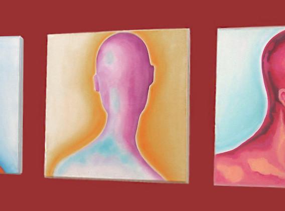 Triptych Mannequins.jpg