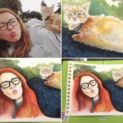 Olga & Xilaquil 4x.jpg