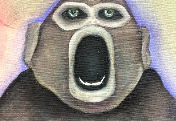 Monkeys in Lab23.jpg