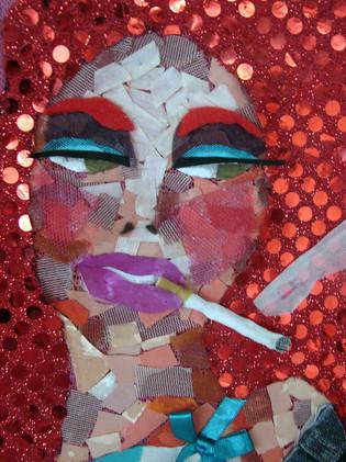 Gloria Trevi Face1.jpg