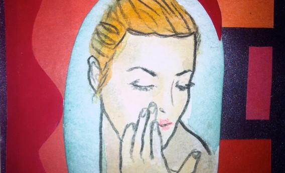 Livre Maquillage6.jpg