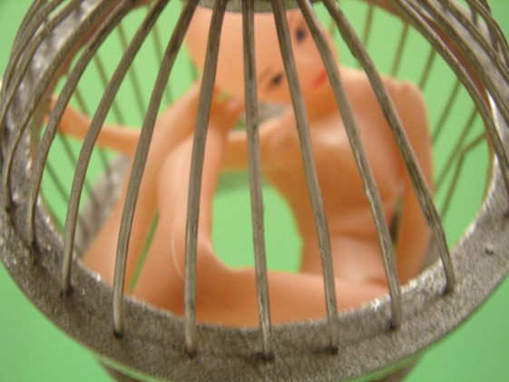 Woman's Cage8.JPG