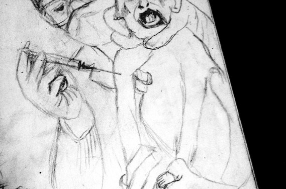 Monkeys Sketch7.jpg