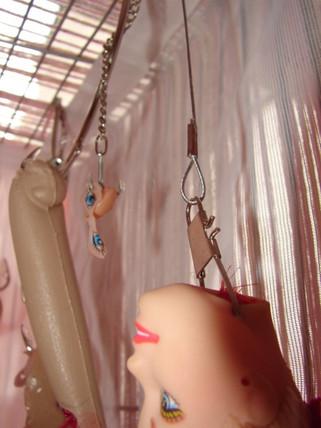 Carnicería_-_Barbies18.jpeg