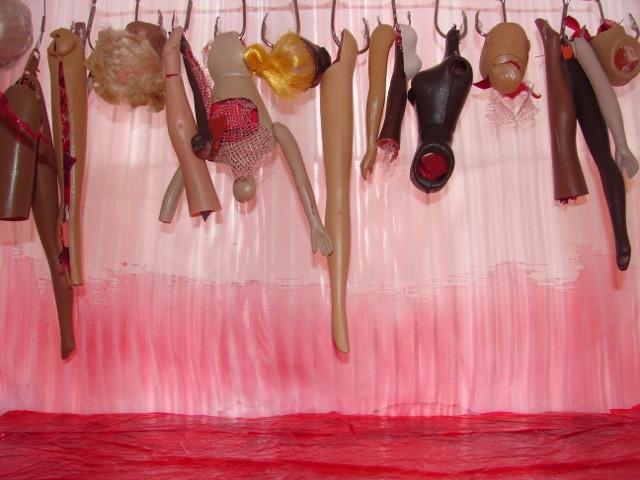 Carnicería_-_Barbies8.jpeg