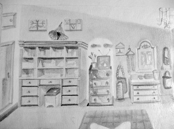 Mi cuarto.jpg