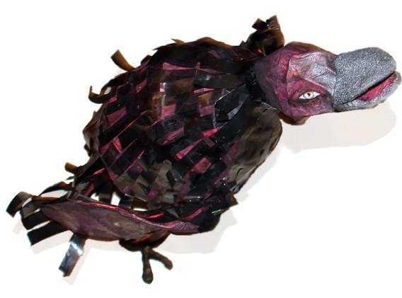 Crow Right.JPG