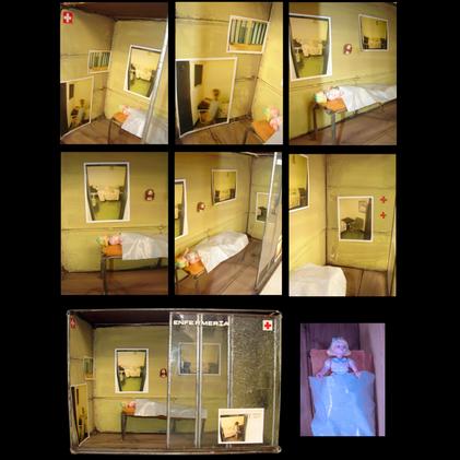 Collage Sickroom.png
