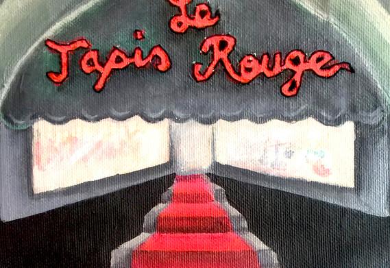 Tapis Rouge10.jpg