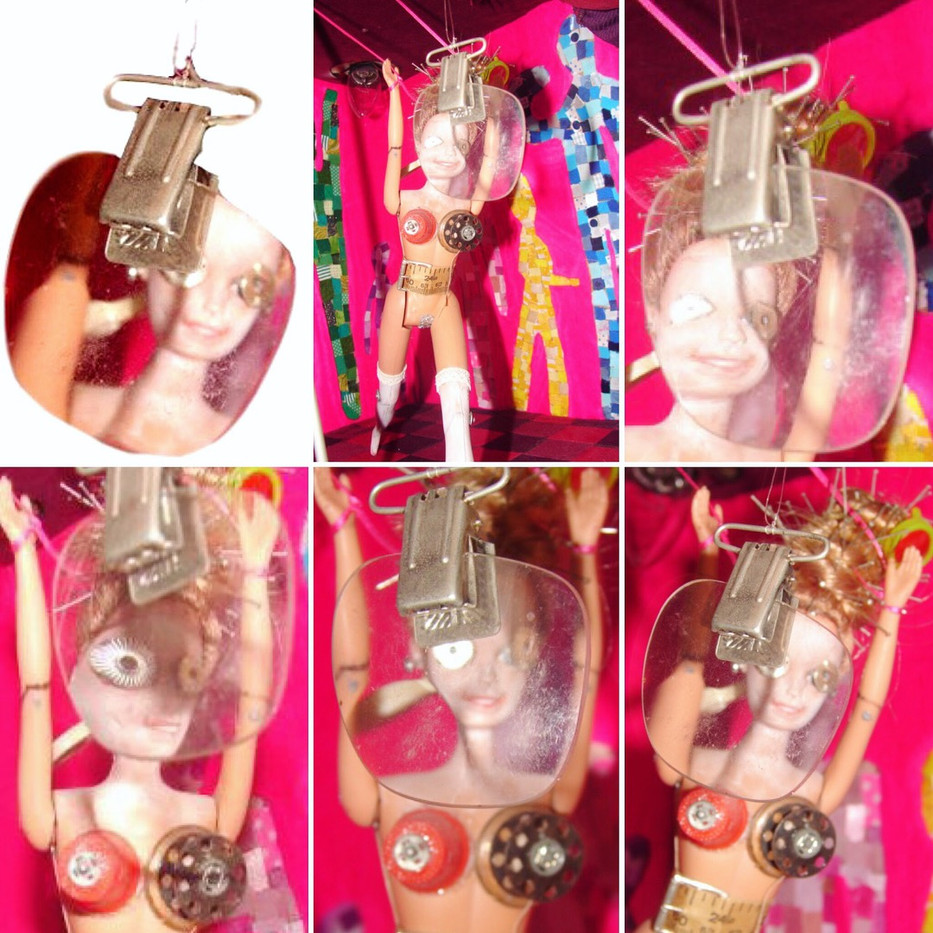 _Maq Barbie Collage.JPG