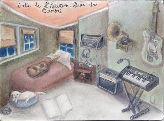 Chambre - Musique.jpg
