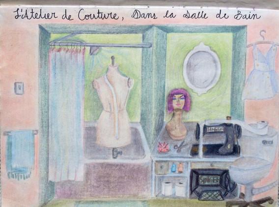 Toilette - Couture2.jpg