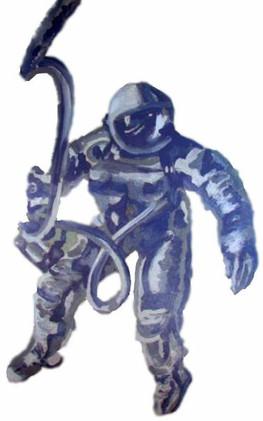 EVA - Astronauta3.jpg
