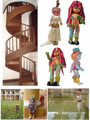Dolls Triplettes.png