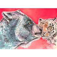 _Ours & Tigre Bisou2.jpg