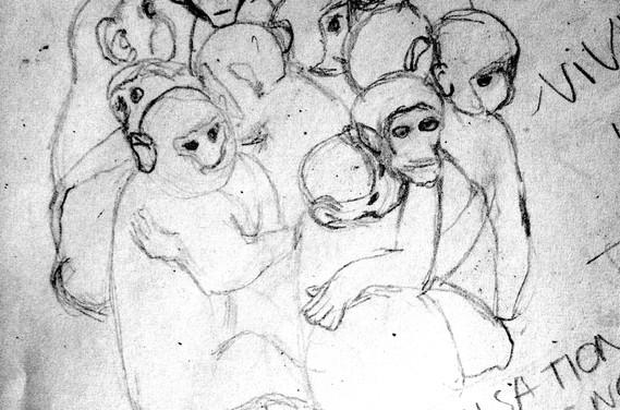 Monkeys Sketch6.jpg
