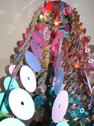 Jellyfish Exterior1.jpg