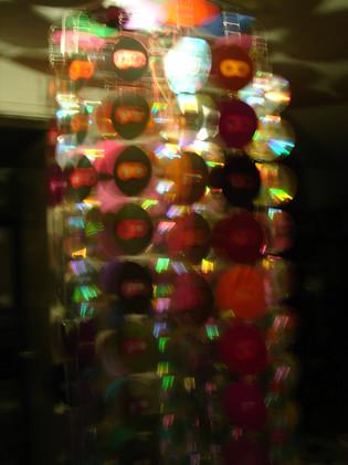 Jellyfish Light7.jpg