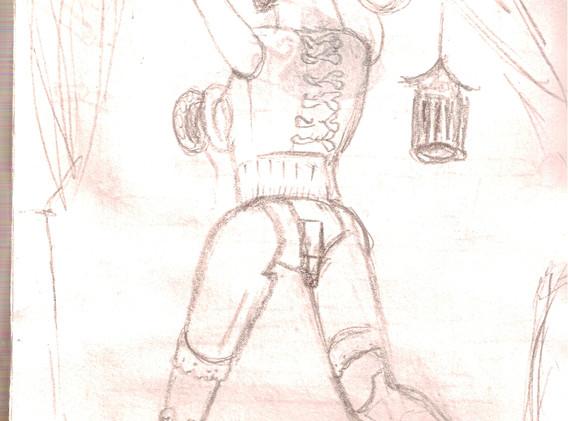 Sketch barbie2.jpg