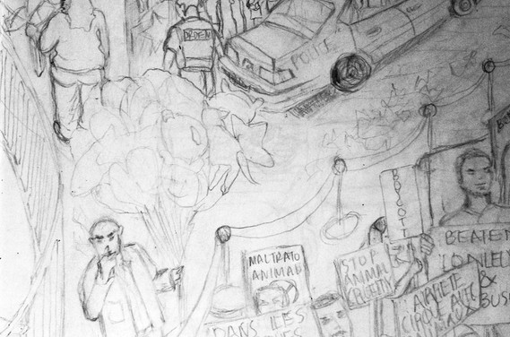 Sketch Protest Circus2.jpg