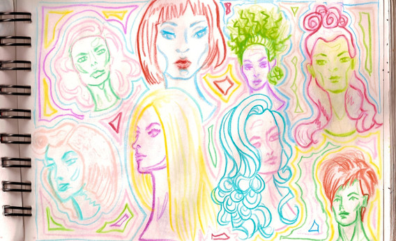 maniquies pelucas.jpg