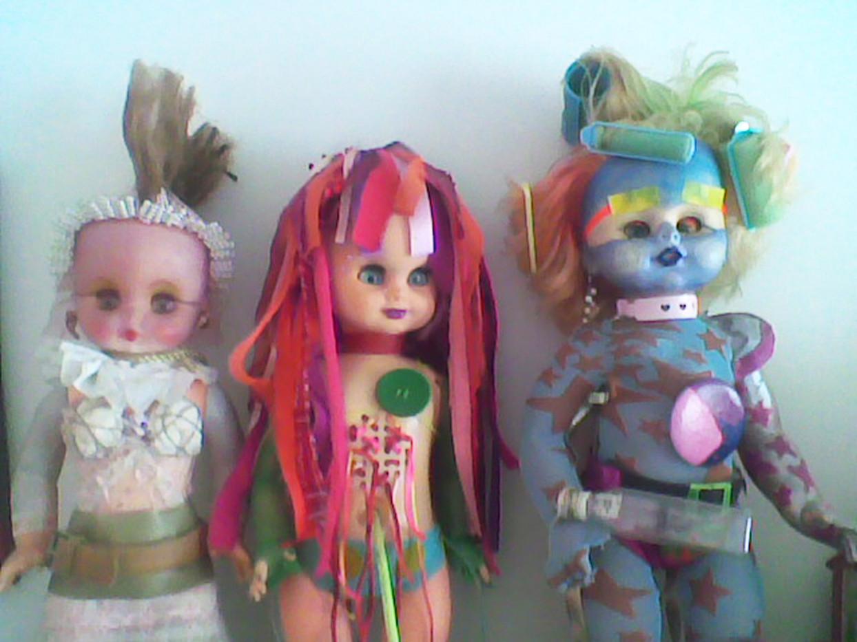 Trio Dolls1.jpg