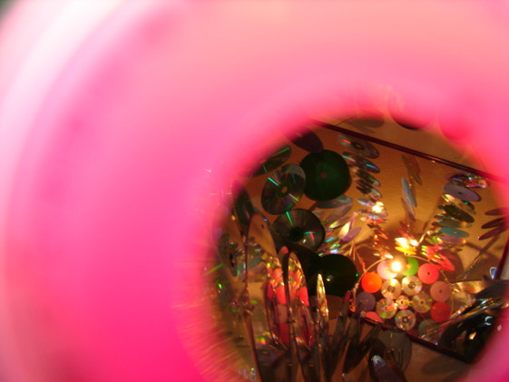 Jellyfish Peephole3.jpg
