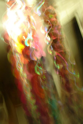 Jellyfish Light8.jpg