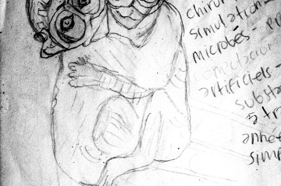 Monkeys Sketch5.jpg