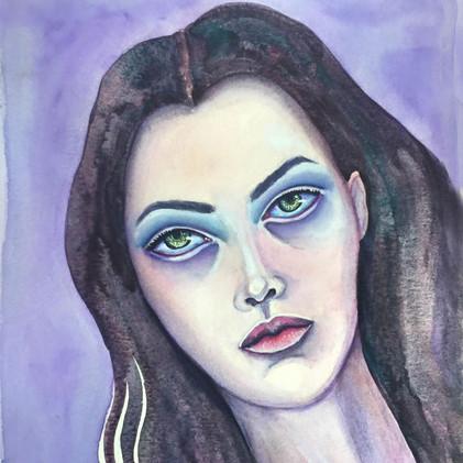 Woman Violet1_.jpg