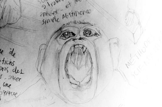 Monkeys Sketch8.jpg