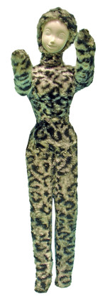 Zoo - Leopard.jpg