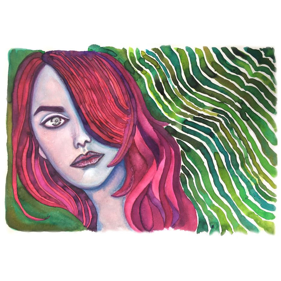 Woman Green1_.jpg