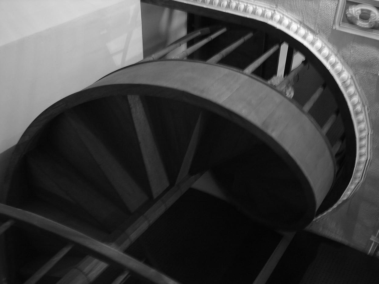 T. Escaleras 3.jpg
