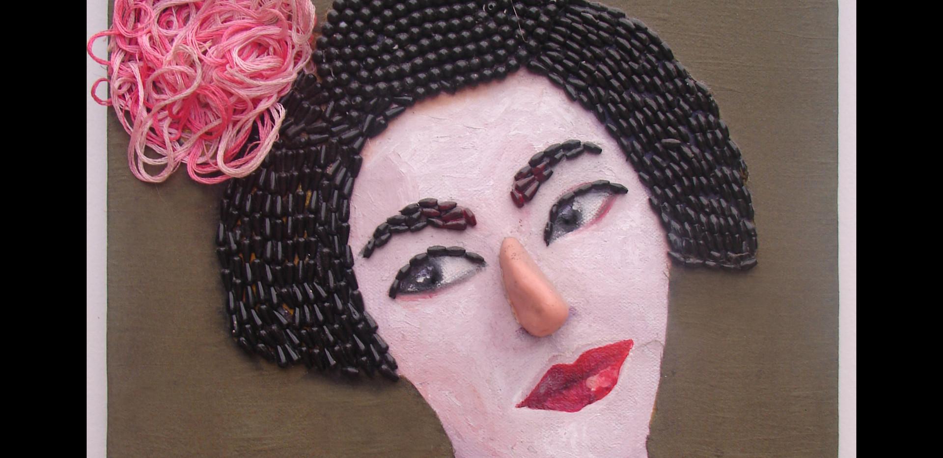 Geisha Collage.JPG
