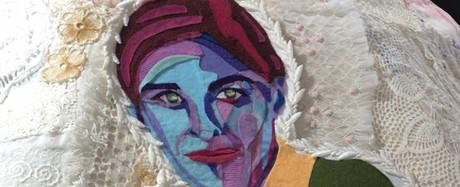 _Medusa Rosa Elvira Cely15.jpg