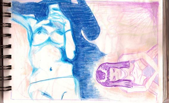 maniquies sombra.jpg