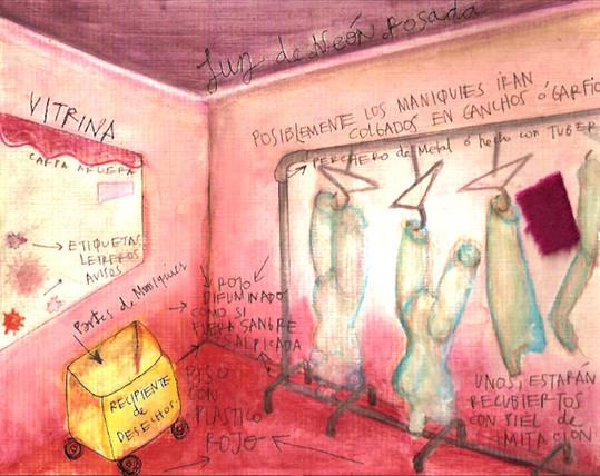 Carnicería_Sketch.jpg