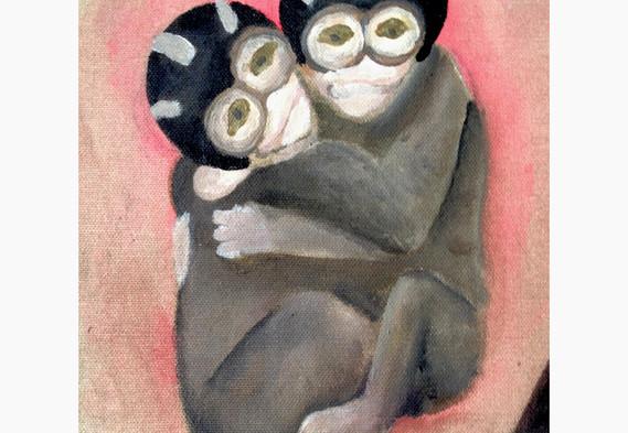 Monkeys in Lab15.jpg