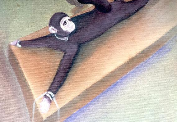 Monkeys in Lab10.jpg