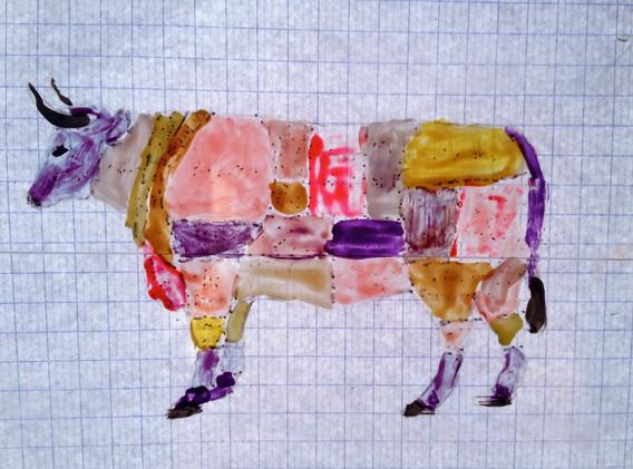 Vaca Acetato.jpg