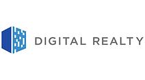 digital-realty-logo.png