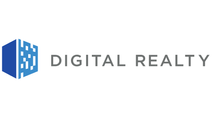 digital-realty-logo.png