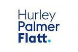 new_Hurley-Palmer-Flatt-180x120-180x120.
