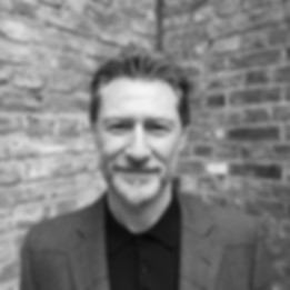 Stephen-Moss-headshot-bw.jpg