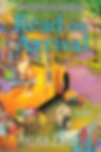 ROA Cover.jpg