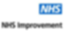 NHS-Improvement-logo.png