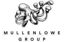mullenlowe salt.jpg