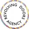 Revolving Doors agency.jpg