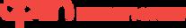 OPEN energy market logo.png